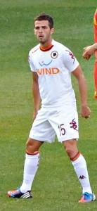 Миралем Пянич