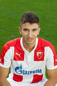 Марко Груич